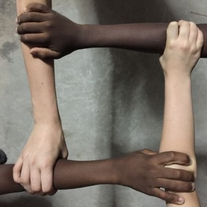 """""""There is more power in unity than division."""" - Emanuel Cleaver"""