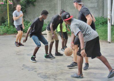 PfamilyMissionBasketball3