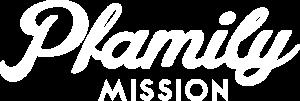 Pfamily_logo-text-300x101-WHITE