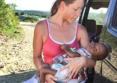 Harvest107_Haiti_Nov_2014-439
