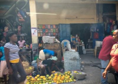 Mango Market